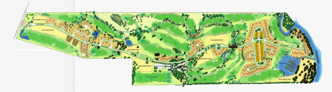 Living @ The Bandit | Lake McQueeney Real Estate - Community Map on central ohio golf courses map, cape breton golf courses map, east texas golf courses map, manila golf courses map, montreal golf courses map, hollywood golf courses map, southwest michigan golf courses map, outer banks golf courses map, west michigan golf courses map, barbados golf courses map, seattle area golf courses map, vancouver golf courses map, calgary golf courses map, delaware golf courses map, washington golf courses map, cabo san lucas golf courses map, northeast ohio golf courses map, fort myers golf courses map, henderson golf courses map, gatlinburg golf courses map,